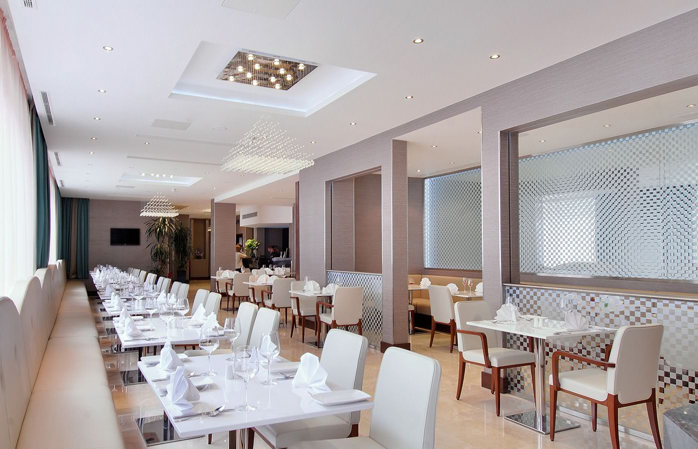 park grand london lancaster gate hotel book hotel in. Black Bedroom Furniture Sets. Home Design Ideas
