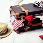 Top 8 hassle-free packing tips
