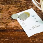 Tipping in London : Everything You Need to Know