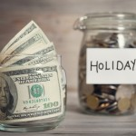 How to Save for Going on a Holiday