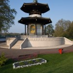 Park perfect: three reasons why you must visit Battersea Park