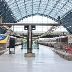 Exciting attractions near Paddington Station London