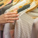 Best places for second hand shopping in London