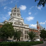 Upcoming Events at Victoria & Albert Museum London