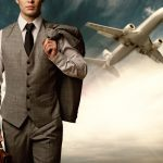 7 Ways to Make the Most of Your Business Travel Trip