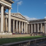 Everything You Need to Know About the British Museum