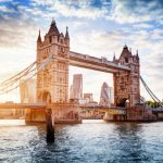 Best Walking Tours of London