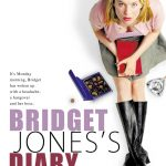 Bridget Jones London – Filming Locations, Neighbourhoods and Attractions
