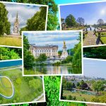 Get to know London's Parks