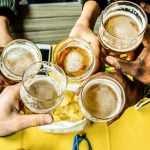 A Crafty Beer In London? Read The Park Grand Lancaster Gate's Guide To The Best Brews