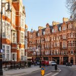 Mayfair Neighbourhood Guide July