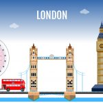 Our Insider Take On Unique London