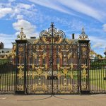 Who Are Kensington's Famous Residents