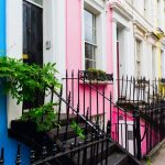 4 Secret Spots To Visit Near Notting Hill