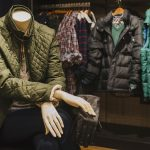 3 Places to Buy Comfy Winter Clothes Near Paddington