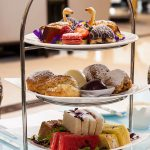 Making an Afternoon of It: Try an Afternoon Tea with Us