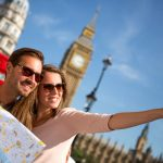 Ride of Your Life? Unusual and Exhilarating Ways to See London