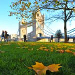 The Best Events In London This Autumn