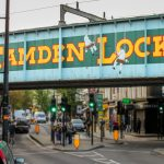 Alt-culture Central: why you should visit Camden – with an open mind