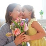 Top Tips for Mother's Day in London