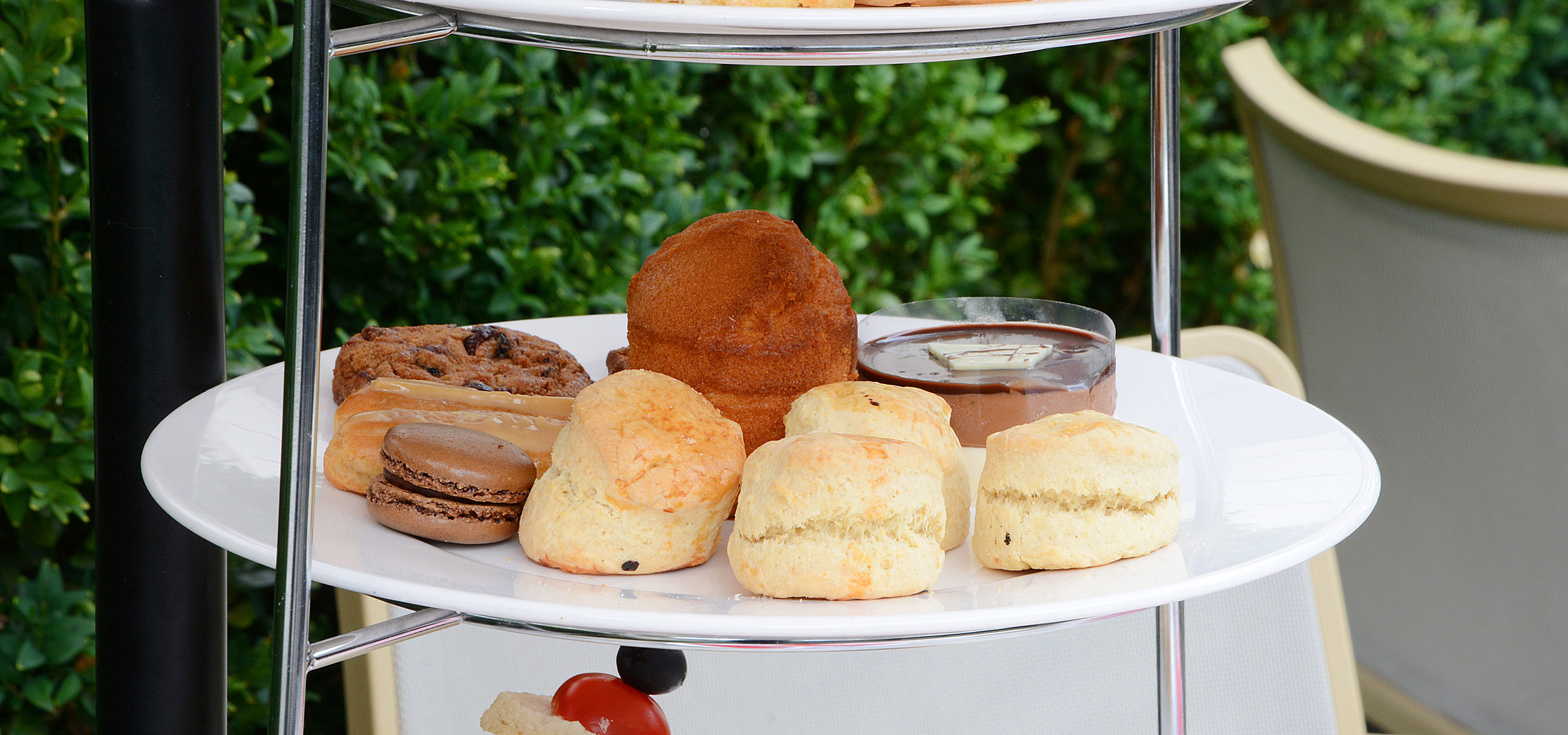 Afternoon-Tea-Park Grand Lancastergate