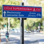 Getting To Know Lancaster Gate