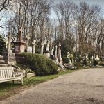 8 Cemeteries Worth Visiting in London