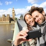 Top Tips for Planning the Perfect Date in Central London