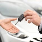 5 Best Car Hire Companies in London