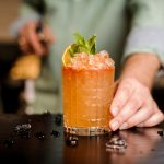 Become A Mixologist This Lockdown